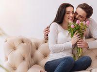 【結婚一周年記念日】紙婚式に贈りたいプレゼントまとめ