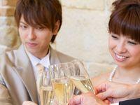 結婚式披露宴<挨拶・スピーチ>好まれる長さや内容とは?