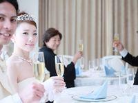 友人の結婚式で挨拶やスピーチを成功させる3つのコツ