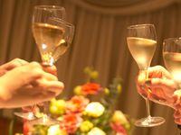 結婚式での主賓の祝辞や乾杯の挨拶・スピーチの依頼方法