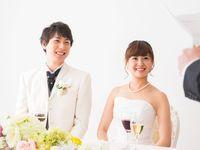 結婚式のゲストへ余興やスピーチを依頼する際のマナーや文例