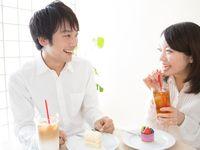 11月22日の「いい夫婦の日」におすすめなプレゼントまとめ【贈る相手別】
