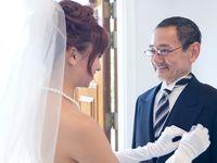結婚式の挨拶・スピーチ<新郎新婦の父親>挨拶動画まとめ