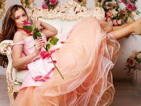 とびきり可愛い花嫁になれる!「THE HANY」の2017年コレクションをご紹介♪