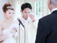 結婚式披露宴で役立つ挨拶・スピーチについて