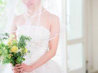 何をすればいいの??結婚式1ヶ月前の花嫁さんTo Doリスト