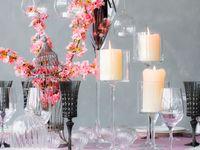 \ゲスト目線で選ぶ/参加者全員が満足できるおすすめの結婚式場5選