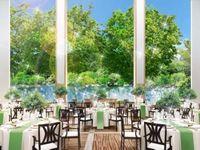 結婚式場<リニューアル情報>ララシャンス博多の森