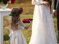 【体験談】子連れでも結婚式を諦めない!フォト+少人数婚のススメ