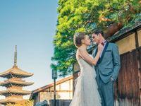 結婚式場<ニューオープン情報>京都祝言SHU:GEN