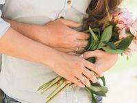 \婚約指輪は『ずっと身に着ける』がトレンド/知っておきたい選びかたのポイント