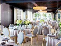 結婚式場<ニューオープン情報>Wedding Terrace Ashiya