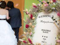【結婚式拝見】「アマンダンテラス」で手作りの温もりを伝えるウェディング!