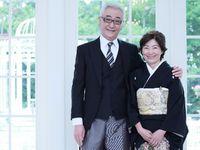 【卒花体験談】結婚式当日までに、両家両親に伝えておいてよかったこと6点!