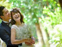 まさかの大ピンチ!リゾ婚ならではのハプニング!?沖縄ウェディング体験談レポート♪<後編>