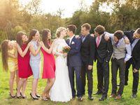 男性ゲスト向け!結婚式をおしゃれに楽しむための服装ポイント