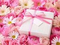 喜ばれる!結婚祝い<2017年最新版>人気ランキング&おすすめプレゼント
