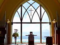 【沖縄】人気の離島でリゾート婚をするならこの式場がおすすめ!