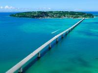 <沖縄リゾート婚のカップルさんへ>ハネムーンにおすすめな観光地♪