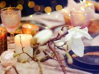 <東京>温かいひと時を♪アットホームなレストランウェディング結婚式場