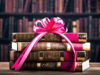 【体験談】読書好き花嫁さん注目アイデア! 本がテーマのウェディングはいかが?