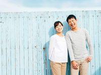 【関東エリア】コスパよく、おしゃれな暮らし始めよう♪主婦必見のディスカウント系ショップ5選