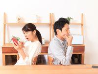 新婚さん必見!夫婦喧嘩の正しい対処法とは?