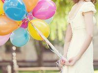 花嫁の美しさがひきたつ!シンプル&ナチュラルなカラードレスデザイン♪