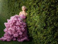 あなたは物語の主人公!ディズニープリンセスになれるカラードレス