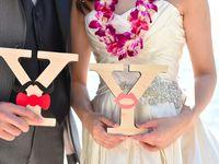 ハワイウェディング検討中の花嫁さんへ♪オアフ島の素敵なチャペルまとめ