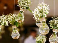 \結婚式DIY/ オリジナリティ溢れる♪披露宴装飾特集