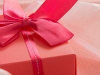 【結婚祝い】実際にもらって嬉しかったプレゼント&贈り方のコツ
