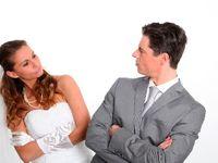 気づいたら喧嘩ばっかり…!ストレスがたまらない結婚準備の進め方