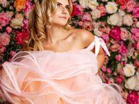 お色直しで何着よう?迷っている花嫁さん必見の<かわいい系>カラードレスまとめ