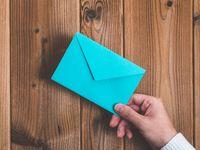 結婚式招待状を送る前に!! 住所・宛名の書き方・確認方法まとめ
