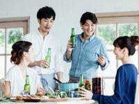 地味にストレス…ホームパーティー好きの夫と仲良く暮らしていくコツ