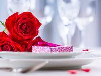 \今年ももうすぐ!/2017バレンタインプランのある<都内>ホテル・レストラン♪