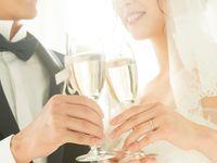 【アラサー女子リアル恋愛白書!】Vol.7 結婚したいけどできないんです!会社員・Tさん(27歳)