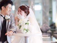 【結婚式拝見】ワクワクが止まらない!「ラヴィマーナ神戸」でアイデアに溢れたウェディング