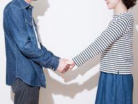 「いつも自分だけが好き」から卒業!恋愛・結婚生活で主導権を握る方法