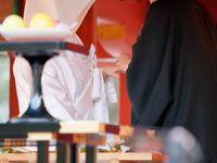 <大阪・キタ>日本らしい結婚式がしたい!和婚ができる結婚式場