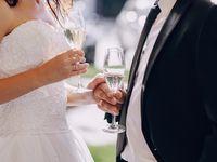 プランナー直伝!結婚式どこに、どれだけこだわればいい?  ~オリジナリティ編 後編~