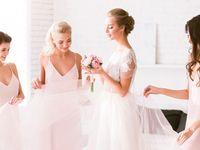「#weddingtbt」で結婚式の思い出を振り返ろう♪
