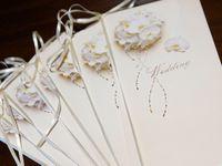 【結婚式の招待状】宛名に書くゲストの肩書き見本まとめ
