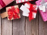 【内祝い】上司へ結婚祝いのお返し、プレゼント品の選び方