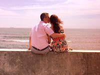 【編集部の結婚体験談】vol.2「婚約指輪はいりません」から始まるプロポーズ
