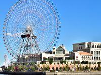 <横浜・みなとみらい>プライベート空間でのウェディング♪貸切にできる結婚式場まとめ