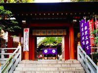 <東京駅・皇居周辺>家族受けもばっちり!歴史のある結婚式場