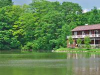 <軽井沢リゾート婚のカップルさんへ>ハネムーンにおすすめな観光地♪