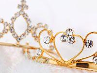 <名古屋>女の子なら一度は憧れる♪プリンセス気分が味わえる結婚式場